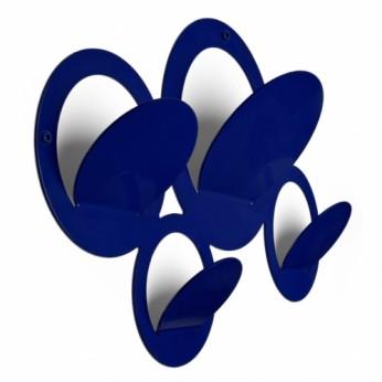 Appendiabiti Bolle Blu