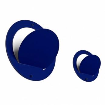 Appendiabiti Bollicine Blu